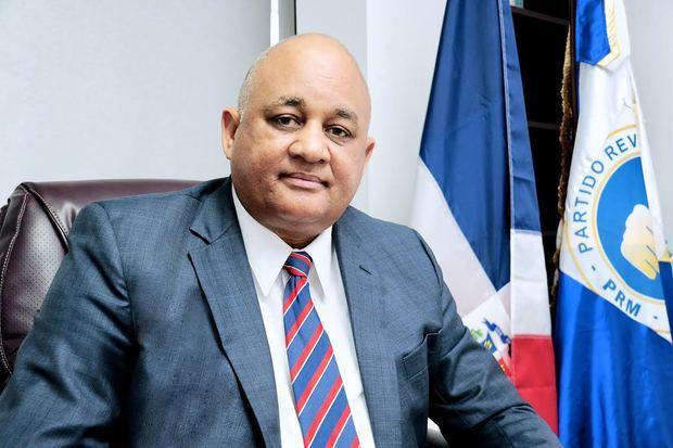 Ruta Solidaria de Luis Abinader será duplicada para las regiones Sur y Noroeste