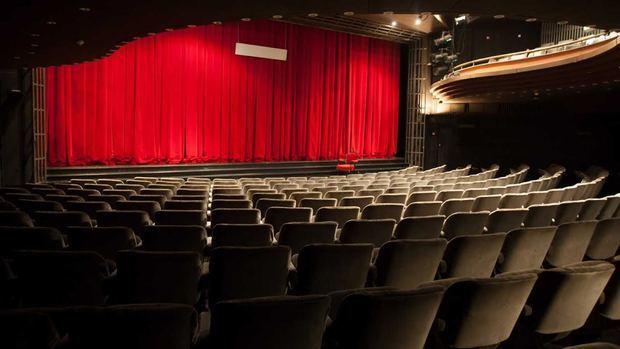 El cine como experiencia trascendente no habrá de perecer, al juicio de críticos y productores de cine.