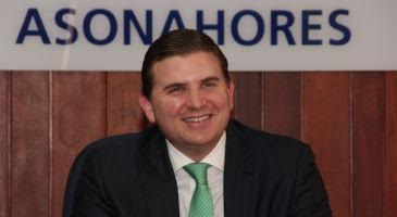 Andrés Marranzini.