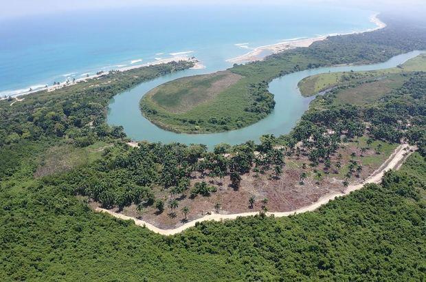 Turismo de lujo en Sosúa y Cabarete fortalecerá la economía y la protección del medioambiente en la Zona Norte.