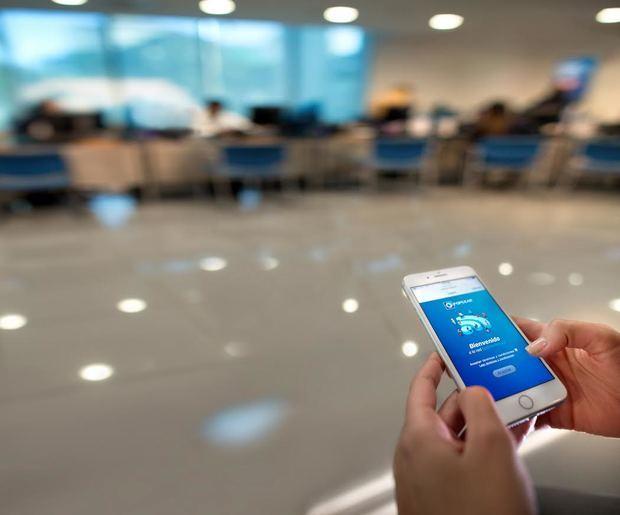 Banco Popular informa reintegración gradual de colaboradores y recuperación del servicio
