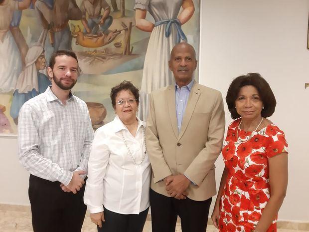 Anuncian Concurso Nacional de Música Dominico-Latinoamericana