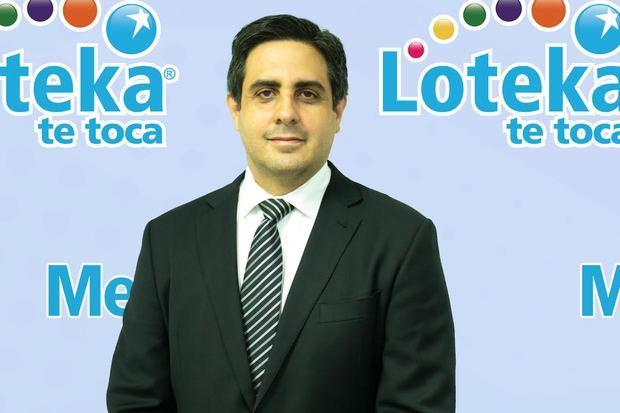 Loteka hace posible un nuevo millonario para San Pedro de Macorís