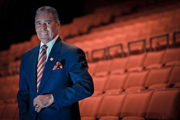 Teatro Nacional arriba a 47 años de su apertura