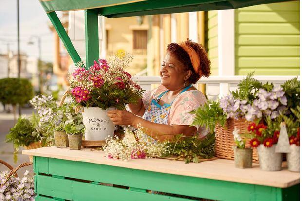 """Banco Popular presenta campaña """"El Lado Positivo"""", como un mensaje de resiliencia colectiva"""