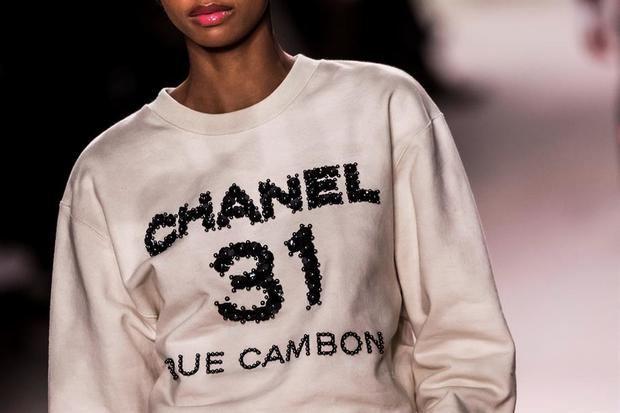 Chanel presenta su colección Crucero que tuvo que aplazar en mayo