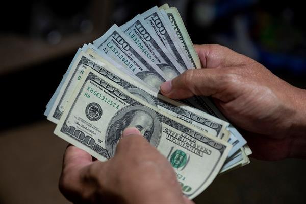 Banco Central informa que el flujo de remesas continúa su dinamismo en el año 2021