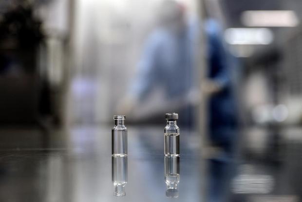 Brasil se compromete a compartir tecnología de vacunas con toda Latinoamérica