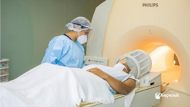 Diagnosis estrena campaña de prevención contra el cáncer de mama