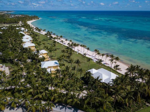Virtuoso reconoce a Tortuga Bay Puntacana Resort & Club por su impacto comunitario