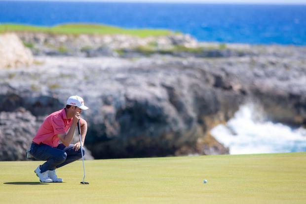 Corales Championship PGA TOUR.