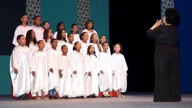 Programa Ángeles de la Cultura pasa al SINFAE, Institución del Ministerio de Cultura