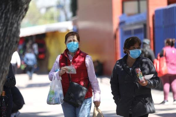 Centroamérica pide acceso a fondo emergencia del BCIE para encarar COVID-19