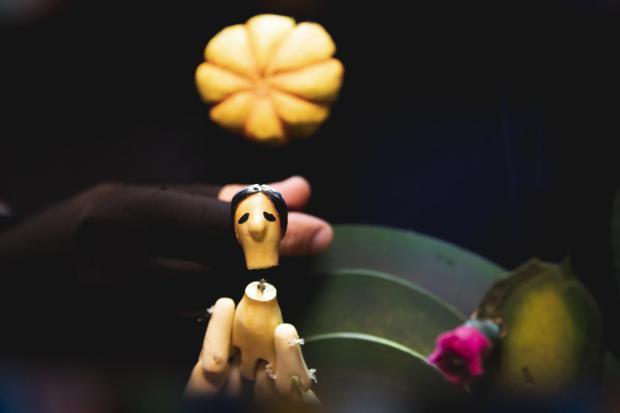 3era. Feria Internacional de Títeres y Objetos Animados FITO-RD 2021