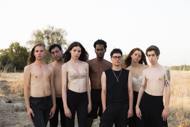Premio Joven de la Imagen 2021