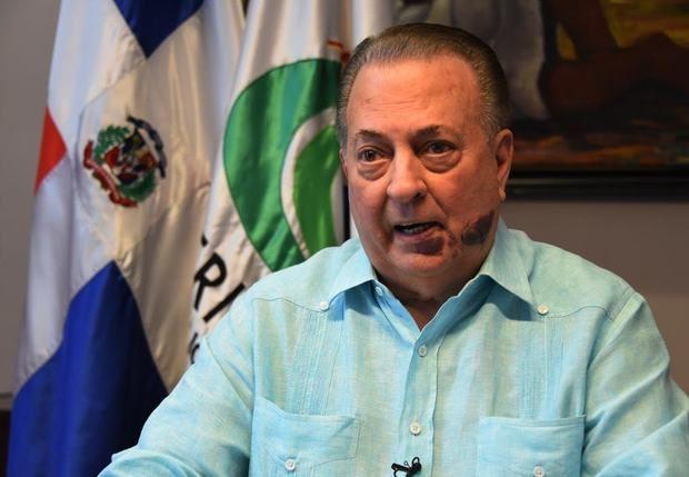 Arq. Eduardo Selman.