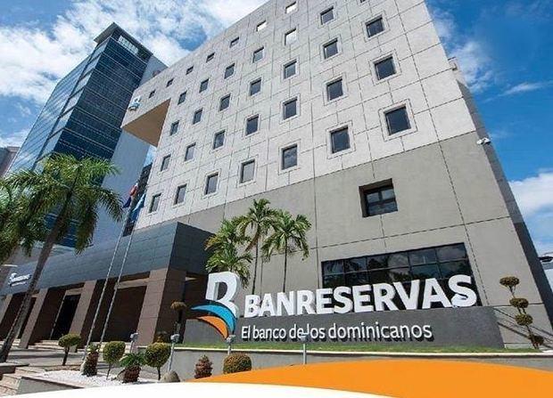 Banreservas anuncia facilidades para pagar préstamos