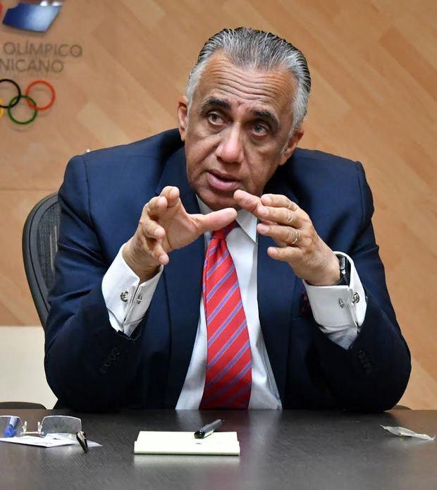 Comité Ejecutivo de la Odecabe se reúne este sábado en Panamá