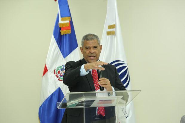 MAP, Liga Municipal y FEDOMU convocan a Curso-Concurso para ingresar Analistas y Coordinadores a la Carrera Administrativa General