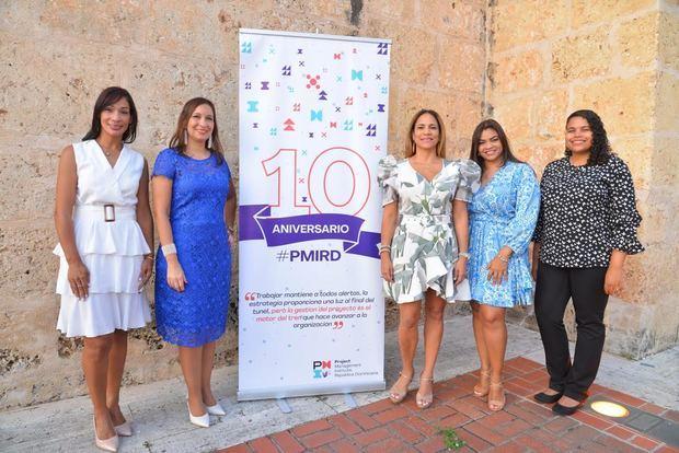 Project Management Institute República Dominicana anuncia XI Congreso Internacional