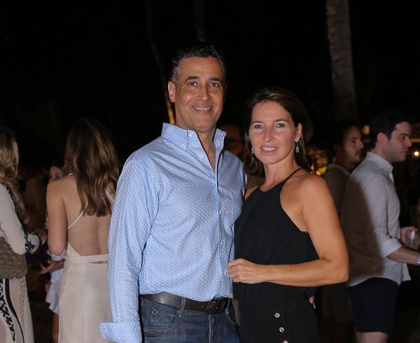 Casa de Campo Resort & Villas invitó a despedir el verano por todo lo alto