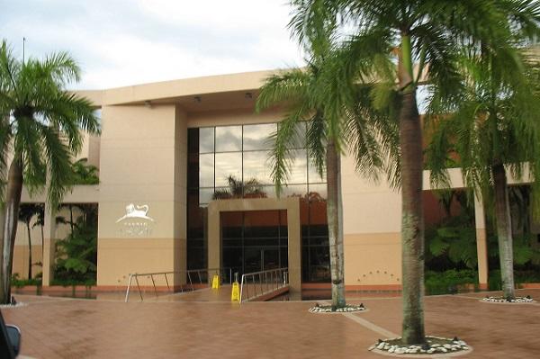 Centro León: Actividades septiembre 2018