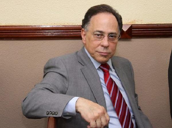 Celso Juan Marranzini