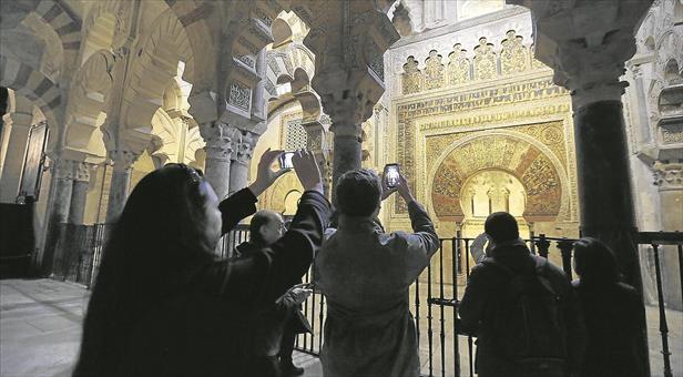 La tecnología y la innovación potentes impulsores del turismo cultural