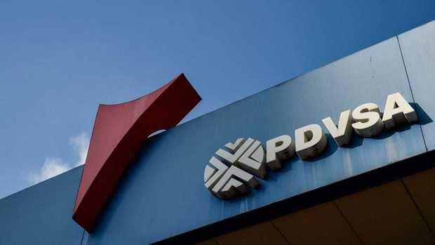 Maduro ordena traslado de la oficina de la petrolera Pdvsa de Lisboa a Moscú