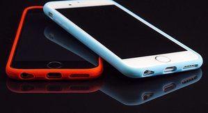 Cómo amenazan los 'smartphones' a los Ejércitos del mundo