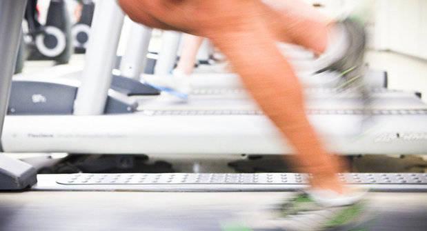Un estudio revela el método más sencillo para vivir más tiempo
