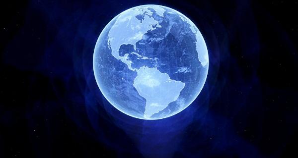 Astrónomos rusos explican cómo nacen los grandes 'primos' de la Tierra