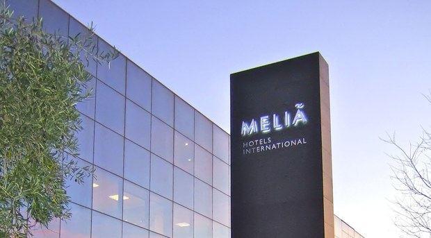 Meliá Hotels International, nombrada la compañía hotelera más sostenible del mundo