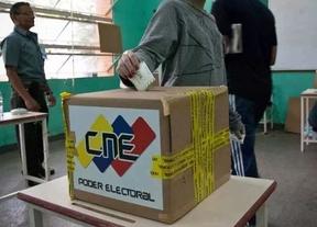 Incertidumbre en el pueblo venezolano ante elecciones regionales
