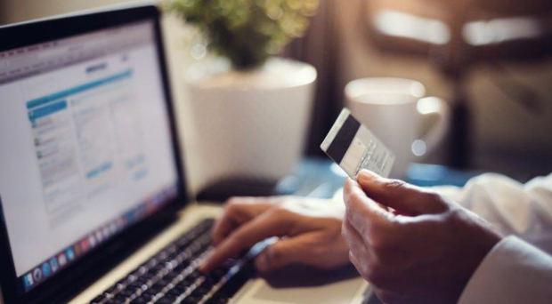 Visa hizo una alianza que le permitirá expandir los pagos digitales en América Latina y el Caribe