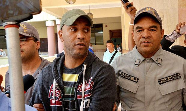 Aplazan el juicio de fondo contra el payaso Kanqui.