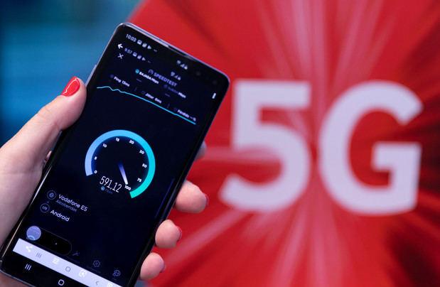 R. Dominicana se suma a iniciativa de EE.UU. sobre red 5G que excluye a China