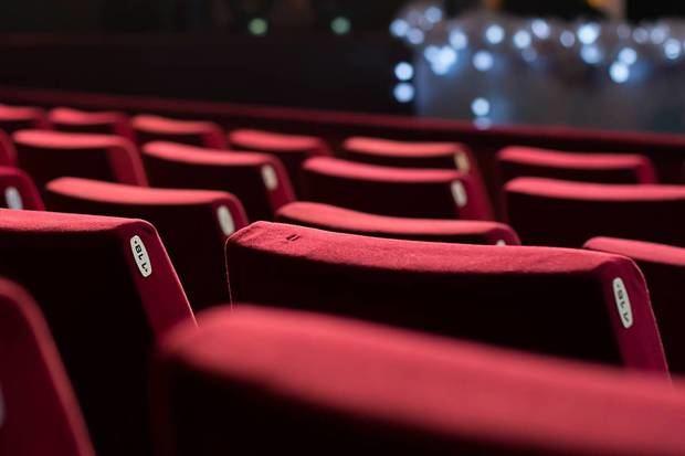El país participará en Marché du Film del Festival de Cannes en modo virtual