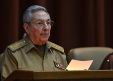 Cuba no tolerará de EE.UU lecciones sobre derechos humanos, dice Raúl Castro