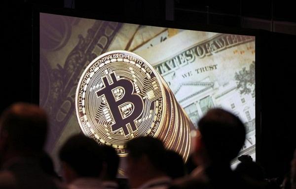 El fundador de dos negocios basados en el bitcóin se declara culpable de fraude