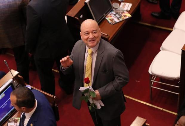 Senado valora petición de Duque y FARC a la ONU para prorrogar misión de paz