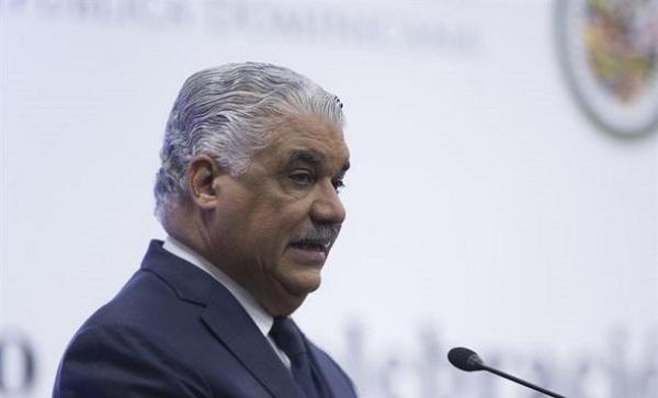 RD abrirá próximamente embajadas en Turquía, Vietnam y Bolivia