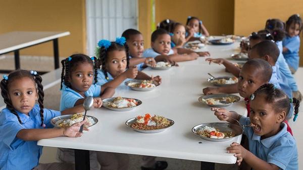 La Organización de Naciones Unidas para la Alimentación y la Agricultura destaca avance de RD en plan soberanía y seguridad alimentaria