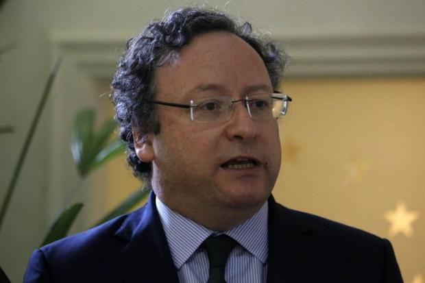 Parlamento Europeo estima que acuerdo UE-Mercosur se concretará este año