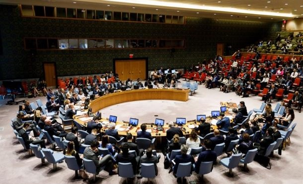 Los países de la ONU discuten este miércoles la resolución sobre el embargo a Cuba