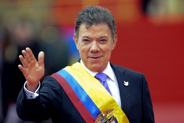 Colombia, primer país de América Latina que ingresa en la OTAN como «socio global»
