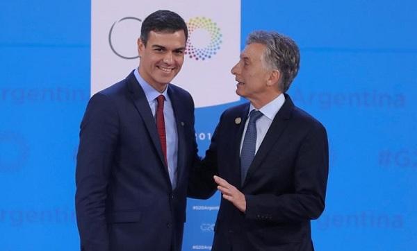 España defiende el multilateralismo como única solución ante retos globales