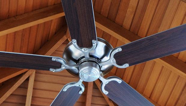 ¿Cuál es el mejor sistema de aire acondicionado para tu hogar?