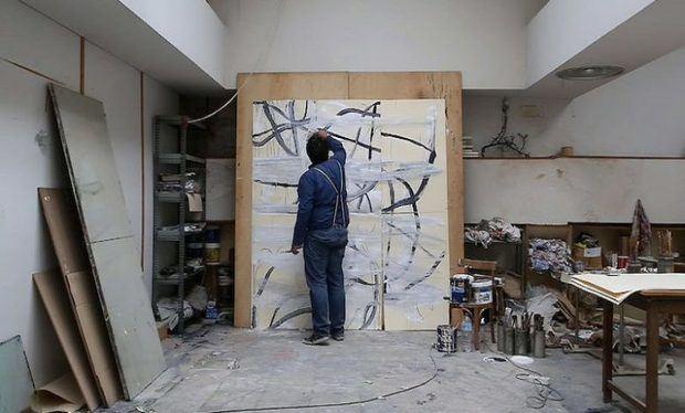 Embajada de España en Portugal ameniza cuarentena con un proyecto artístico