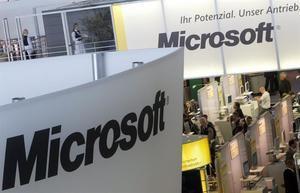 La alianza entre El Instituto Interamericano de Cooperación para la Agricultura (IICA) y Microsoft impulsará plataformas en la nube con tecnología de punta para ofrecer soluciones de capacitación, realidad virtual e internet de las cosas.